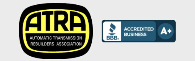 transmission repair rebuild St. Charles, BBB, Better Business Bureau